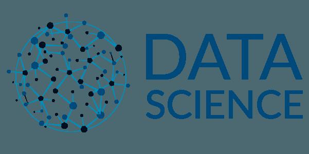 data-since