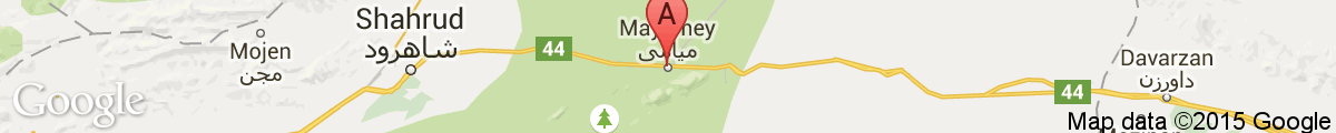 mayamey