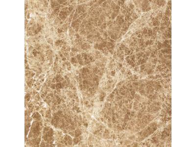 تهیه  و توزیع انواع سنگ های خارجی