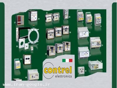 فروش انواع رله های ارت فالت و ارت لیکج و انواع کوربالانس (کربالانس) جهت اندازه گیری نشتی جریان