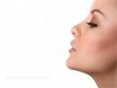 ابدومینوپلاستی ، متخصص رینوپلاستی ( جراحی بینی )