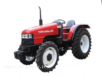 تامین کننده قطعات و ادوات کشاورزی