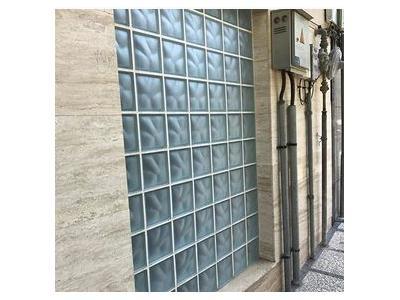 اجرای نورگیر و پخش ورق های پلی کربنات دو جداره
