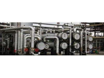 وارد کننده و تامین کننده لوله و اتصالات ، ورق ، شیرآلات استیل