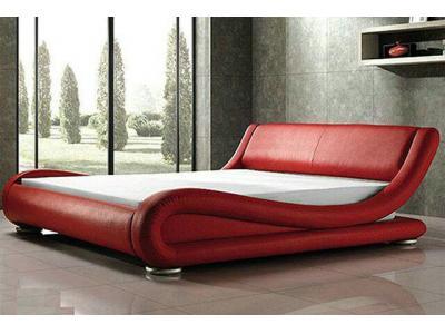 کمجا مدرن تخت تولید کننده سرویس کمجا و تخت تاشو