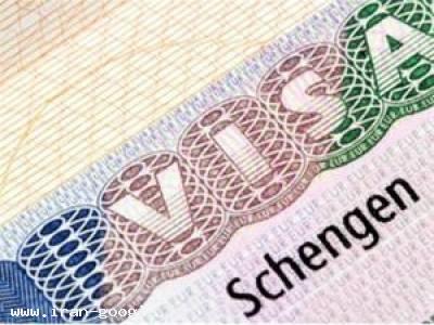 ویزای شینگن و استرالیا تضمینی در حداقل زمان