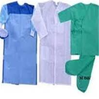 تولید و فروش ملزومات بیمارستانی
