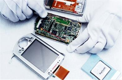 آموزش تخصصی تعمیرات موبایل