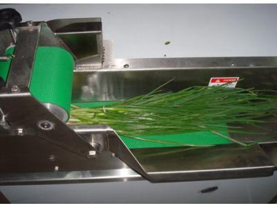 دستگاه خردکن چهار کاره خلالی حلقوی نگینی سبزیجات برگی ریشه ای