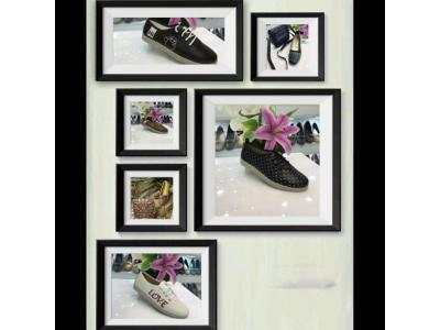 تولید کننده کفش زنانه