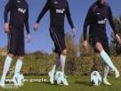 باشگاه فوتبال استقلال متحد