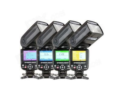 تجهیزات حرفه ای و  فیلمبرداری