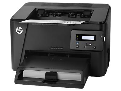 پرینتر و قطعات یدکی پرینتر HP,  SAMSUNG