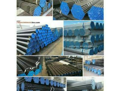بورس  آهن آلات و انواع  تسمه های صنعتی