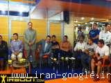 عرضه کننده مکمل های مجاز ورزشی،مرکز مشاوره پسندپور