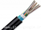 فروش کابل شبکه. فیبر نوری ، برق مخابراتی