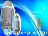 تولیدکننده انواع برجهای خنک کننده فایبرگلاس مدارباز ومداربسته ، چیلر