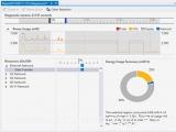 نرم افزار Visual Studio 2013 Ultimate