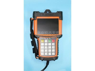 فروش انواع کنترلرهای DSP ریچ اتو
