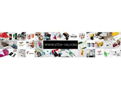 استودیو عکاسی و طراحی گرافیک وایب
