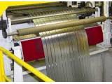 شرکت FARCO ارائه دهنده خدمات برش رول به رول انواع فلزات با کیفیت عالی،قیمت مناسب،تحویل به موقع