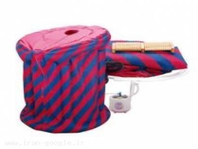 سونا بخار قابل حمل