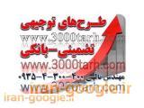 نگارش طرح توجيهي با نرم افزار کامفار www.3000tarh.ir