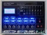 فروش دستگاه مولتی تستر ECU مدل G1007T
