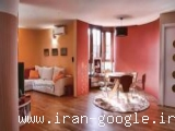 اجاره آپارتمان مبله مرکز و شمال تهران