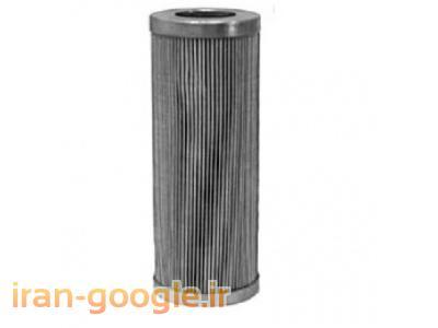 فروش / خرید المنت فیلتر خط فشار  Pressure Filter Element