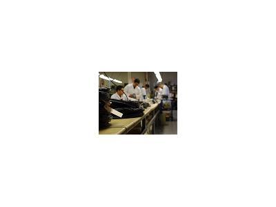آموزش مبانی علمی و عملی فیبر نوری اکسین تلکام
