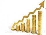 آموزش سرمایه گذاری در بازار سهام واتی سکه