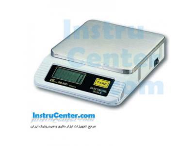 قیمت خرید ترازوی آزمایشگاهی دیجیتال Laboratory Scale