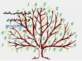 تدریس ریاضی ابتدایی، راهنمایی ٬ دبیرستان، دانشگاهی