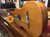 فروش گیتار حرفه ای ریموندو  Raimundo - سالار غلامی