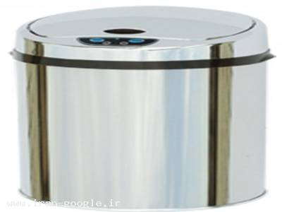 شرکت مدرن تجارت دیانا - وارد کننده و عرضه کننده سطل زباله و مخزن مایع دستشویی هوشمند