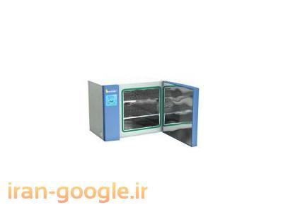کیمیا ژن پژوه پارس تولید و فروش هود لامینار و هود شیمی ، سکوبندی آزمایشگاه