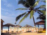 تور سریلانکا از مشهد- آژانس مسافرتی قاصدک مشهد