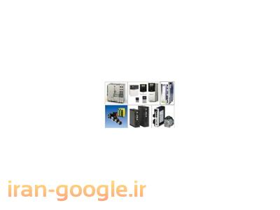 تعمیرات الکترونیک صنعتی