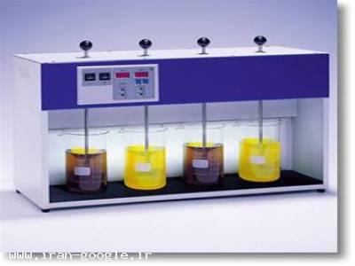 آون.جارتست.بن ماری.تجهیزات آزمایشگاهی.هود شیمیایی