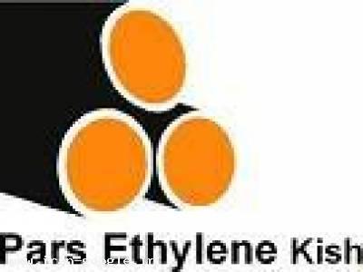 تولیدکننده لوله ، اتصالات ، منهول پلی اتیلن
