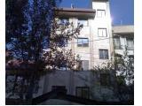 87 مترریحانی-شمس آباد(2خوابه)