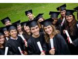 پذیرش وتحصیل در دانشگاه های آلمان با مشاوره رایگان