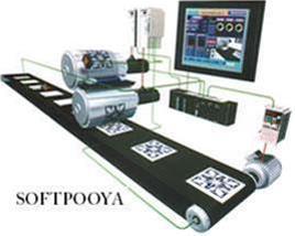 طراحی سیستمهای کنترل وابزاردقیق و اتوماسیون صنعتی
