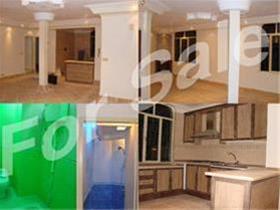 فروش آپارتمان در شیخ فضل الله