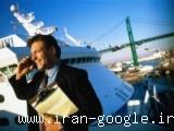 مشاوره در امور بازرگانی ، صادرات و واردات ، ترخیص کالا ، اخذ کلیه مجوزهای بازرگانی
