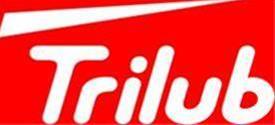 www.trilub.ir