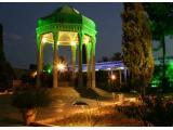 تور شیراز قیمت تور شیراز همه روزه تور شیراز هوایی، تور شیراز با قطار