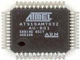 واردکننده ic atmel .ic st.microchipو هر ic سفارشی