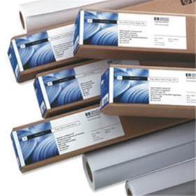 رول کاغذپلاتر- کاغذپلاتر - کاغذپلاترعکاسی